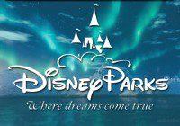 Disney Iceland