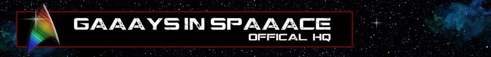 gays-in-space