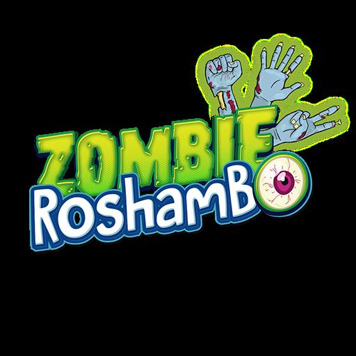 Zombie Roshambo movie Park City
