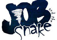 job-snake