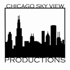 Chicago Sky View Productions