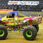 Casting Call in Wheatland, Missouri for Monster Truck Promo Video