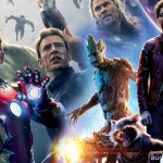 Get Cast in Marvel's Avengers Infinity Wars, Casting Call in GA