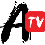 Casting Teen Boys in Santa Monica / L.A. Area for Upcoming Verizon Go90 Reality Web Series