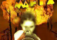 What Mafia Indie Film