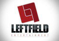 Leftfield Entertainment