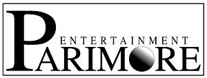 ParimoreENT.logo-resized