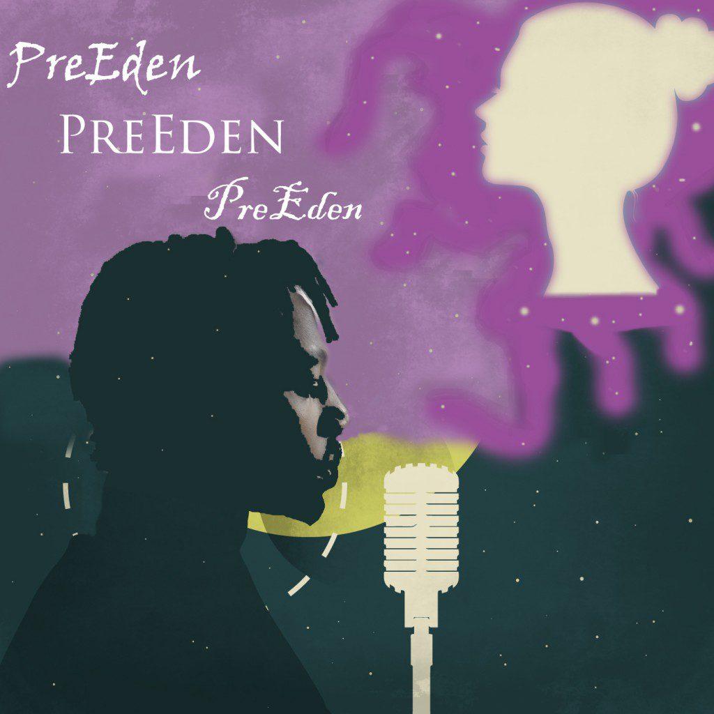 PreEden-title-pic