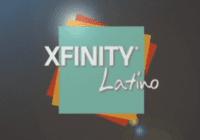 Xfinity Latino