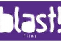 Blast Films UK