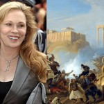 "Movie ""Cliffs of Freedom"" Starring Faye Dunaway & Billy Zane Casting in Santa Fe"