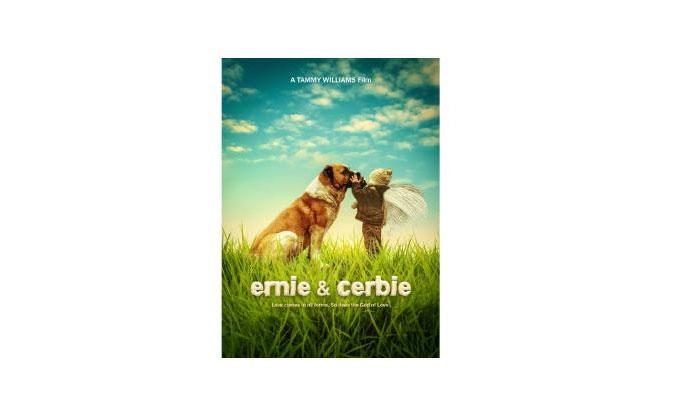 Erenie & Cerbie movie