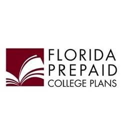 florida-prepaid-college