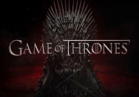 cast call for Game of Thrones season 7