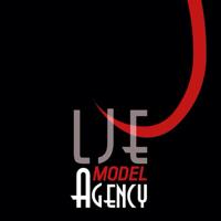 lje-models