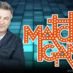 """Now Casting ABC's """"Match Game"""" Game Show, Hosted by Alec Baldwin in NE US"""