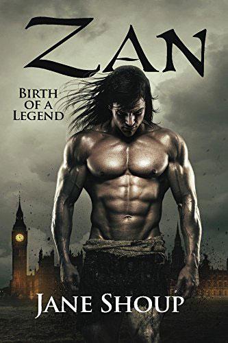 zan-book