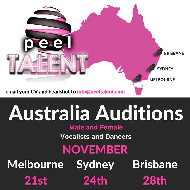 Australia-Auditions-1