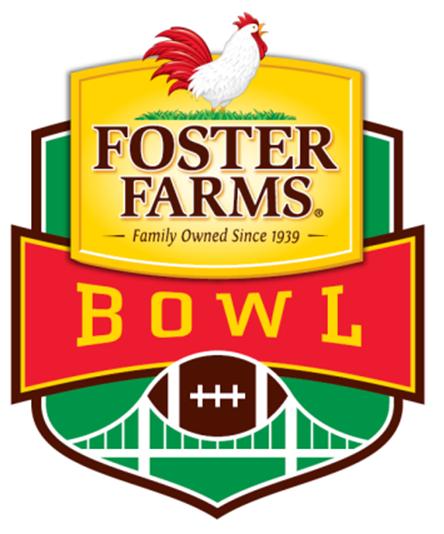FFbowl-logo