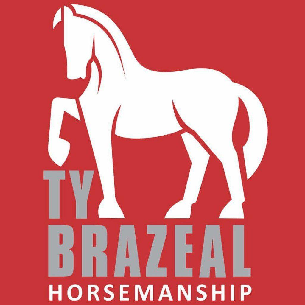 Ty Brazeal Horsemanship