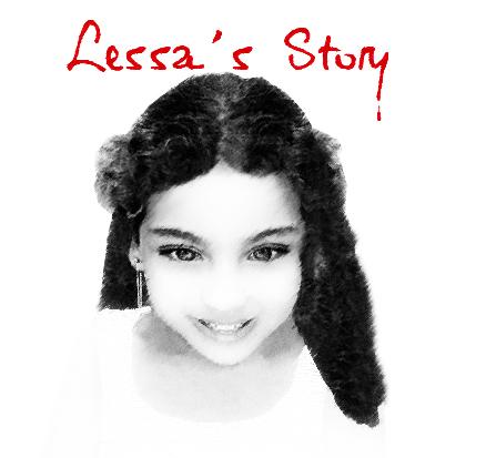 Lessa's Story