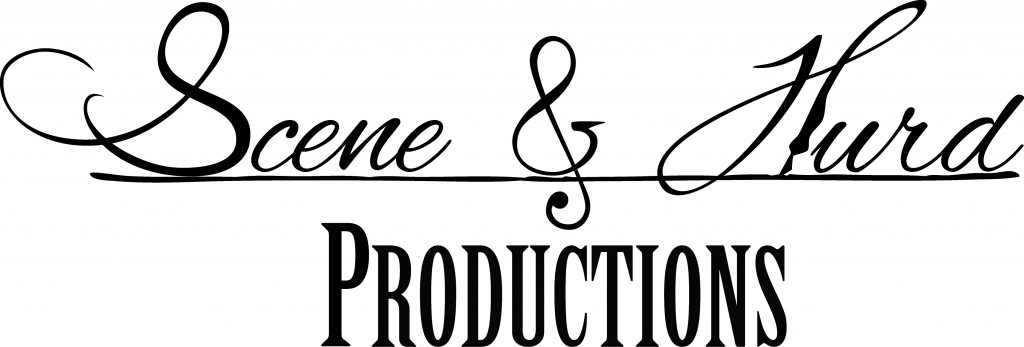 movie auditions in wisconsin  indie film  u0026quot surprising grace u0026quot