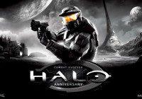 Halo Omega movie