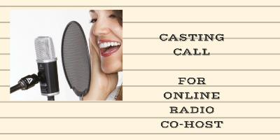 radio-casting-graphic