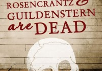 """Rosencrantz and Guildenstern are Dead"""