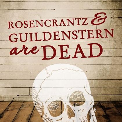 rosencrantz and guildenstern are dead essay