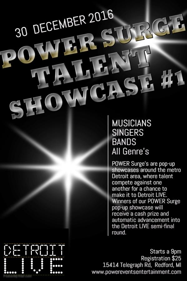Power-Surge-Talent-Showcase-2