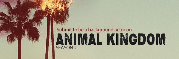 animal-kingdom-casting