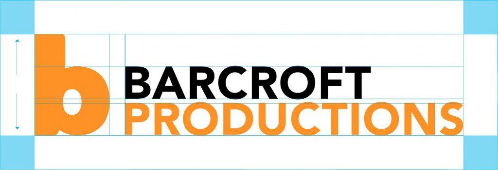 barcroft-productions