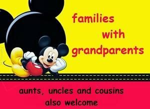 disney-grandparents