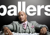 casting Ballers on HBO