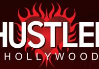 Hustler aphrodisiac sample video