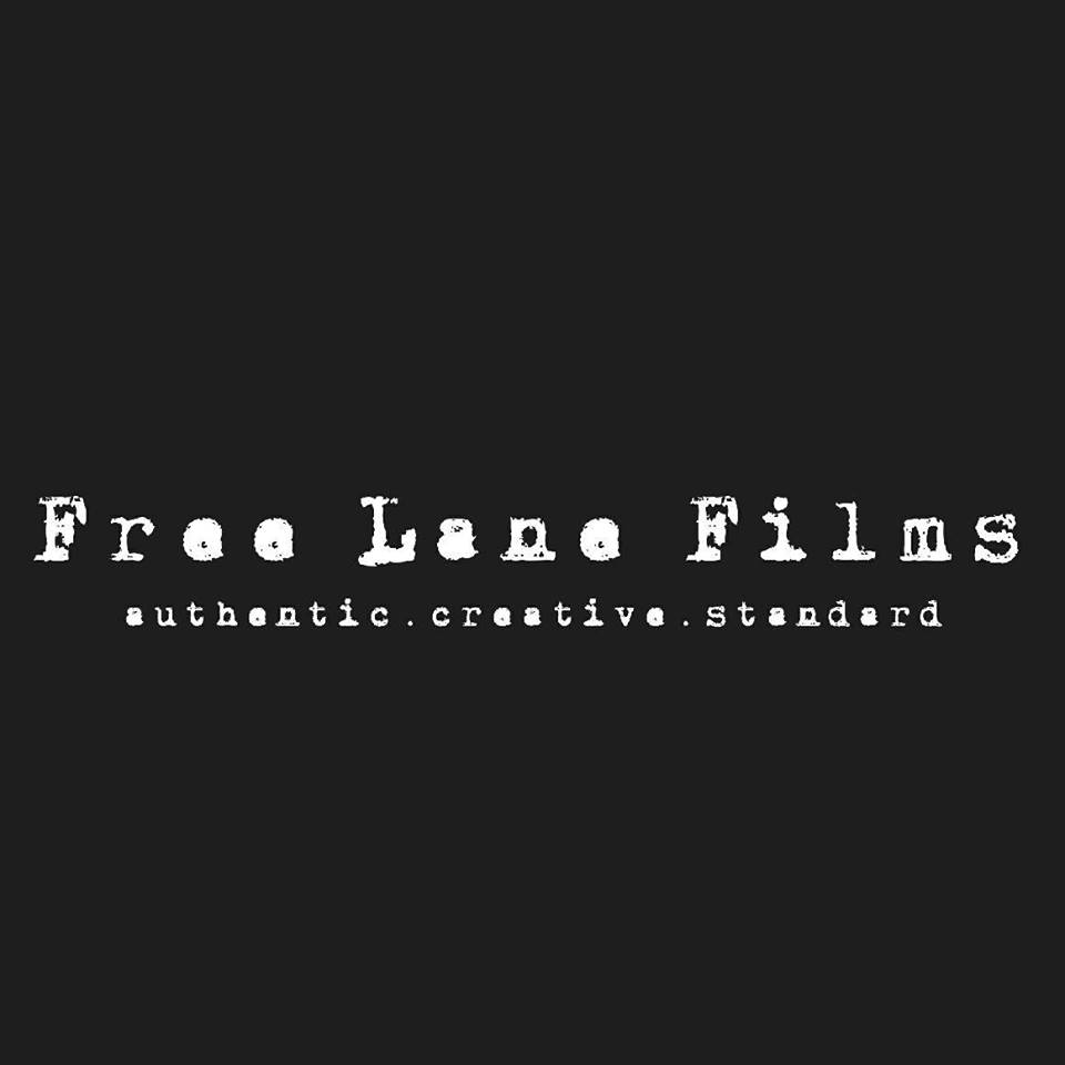 """Free Lane Films is holding a Casting Call for """"Beyond the Bridge,"""""""