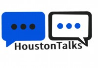 Houston Talks