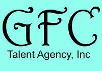GFC Talent