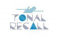 Tonal Recall