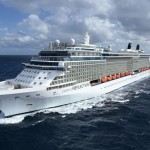 Auditions Coming to Orange, CA for Singers & Dancers to Join Celebrity Cruise Line's Shows