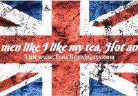 British Guys Youtube series