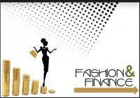 Fashion & Finance