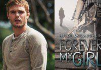 Forever My Girl movie