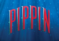 Pippin musical Liverpool auditions