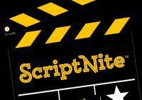 ScriptNite