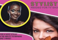 Hair stylist castings | Auditions Free