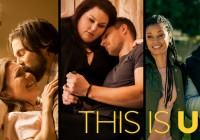 This is Us cast 2017