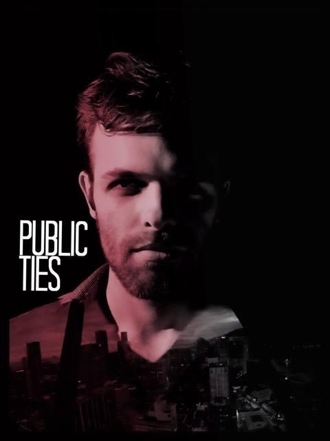 Public Ties film