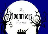 Moonlight Productions